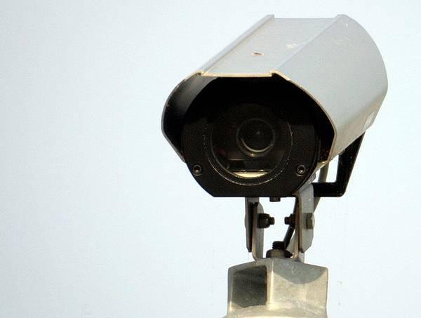 5217d63d98276813e8000f77600px-camera-img_1961.jpeg