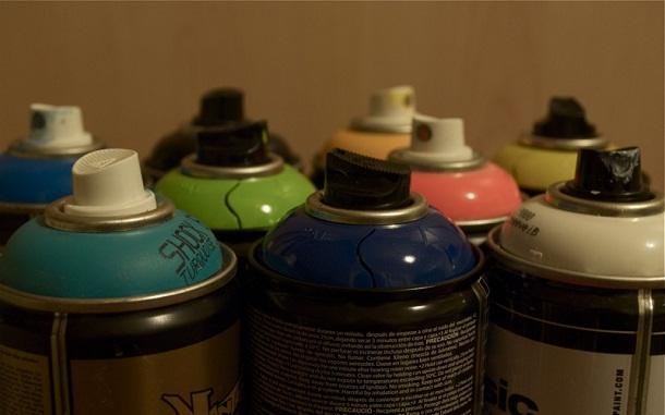 522e3663865be21a34000204spray_cans.jpeg