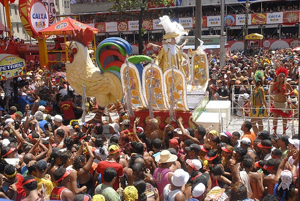 522e3663865be21a34000255o_galo_da_madrugada_carnaval_do_recife.jpeg
