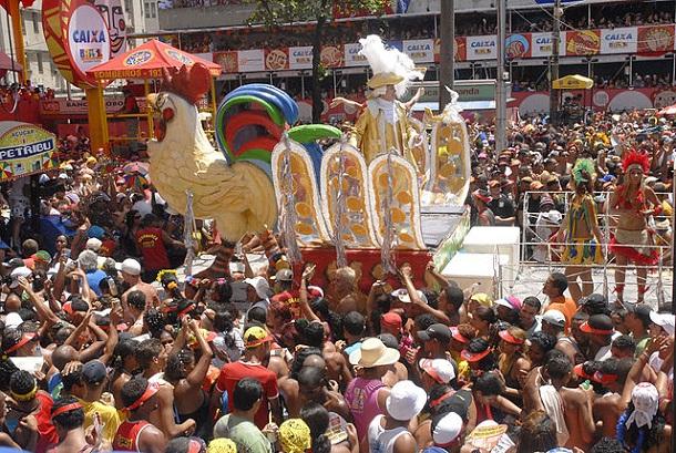 522e3663865be21a34000255o_galo_da_madrugada_carnaval_do_recife.jpeg