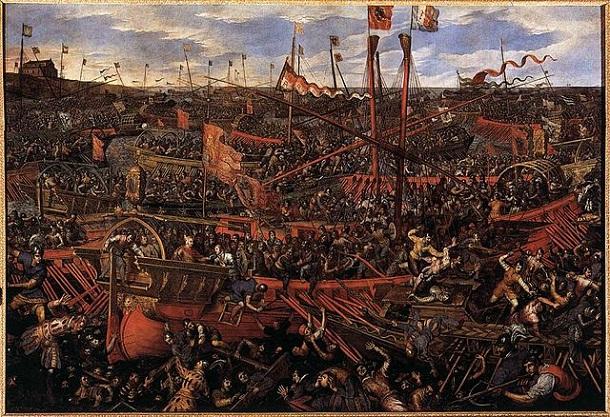 522f79ae865be21bcf00025adomenico_tintoretto_-_battle_of_salvore_-_wga19632.jpeg