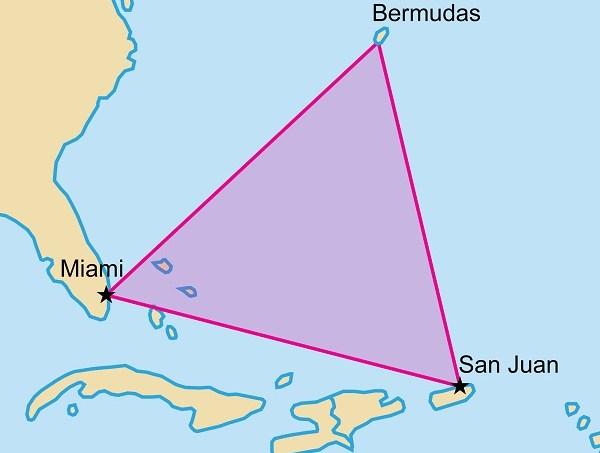 52433a48865be24e9c0001e72000px-bermuda_triangle_port.jpeg