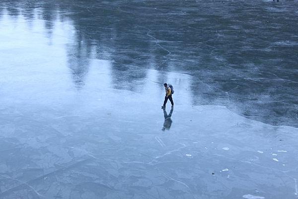 52449862865be25bbd001f7cfrozen_lake_-_kosovo.jpeg