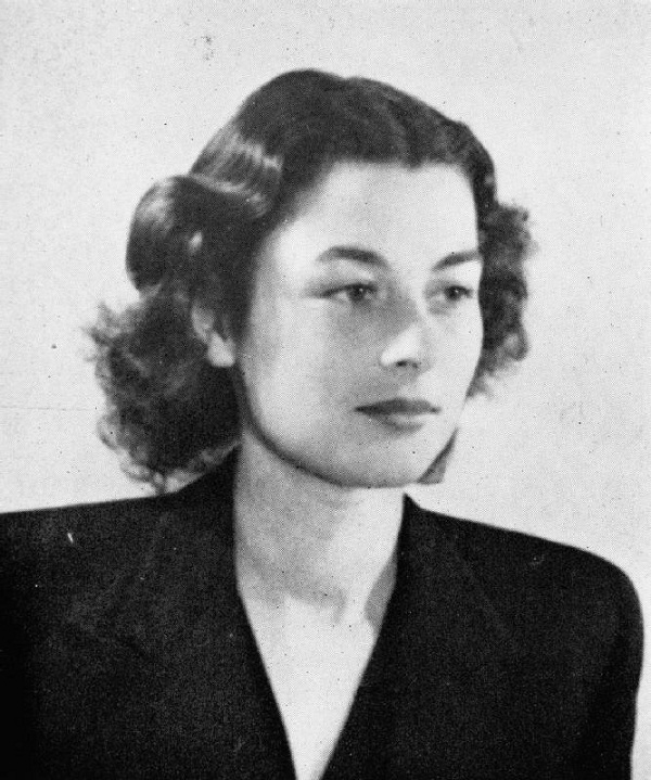 Violette_Szabo_IWM_photo