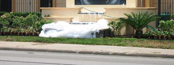 524dc96a865be27f6b0000f41280px-foam_fountain.jpeg
