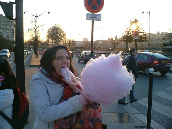 Sweet_barbapapa