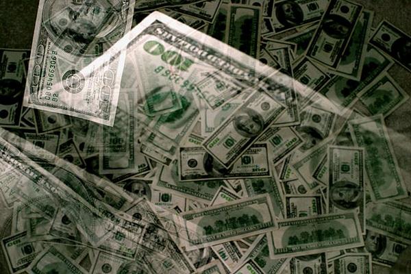 640px-Hundred_dollar_bill_04