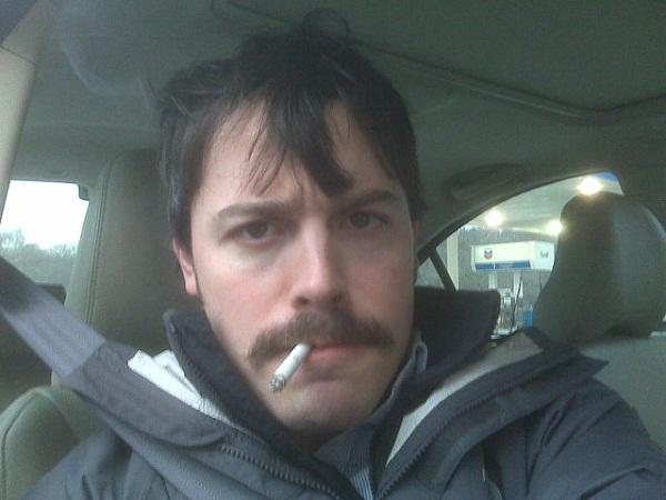 5265713898276805de00069e640px-angry_mustache.jpeg