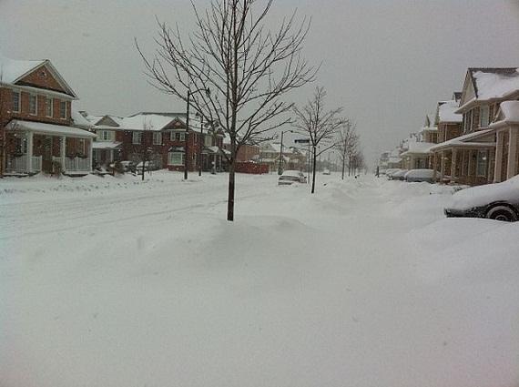 640px-Winter_2011_in_Toronto_Canada