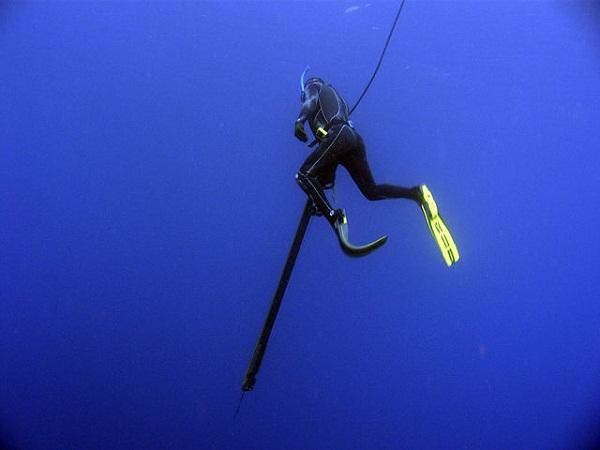 640px-Spearfisherman_Ryu_Kyu_Islands_July_2007
