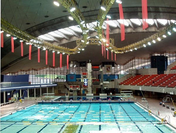 528bbc06865be252df00057f842px-montreal_olympic_pool.jpeg
