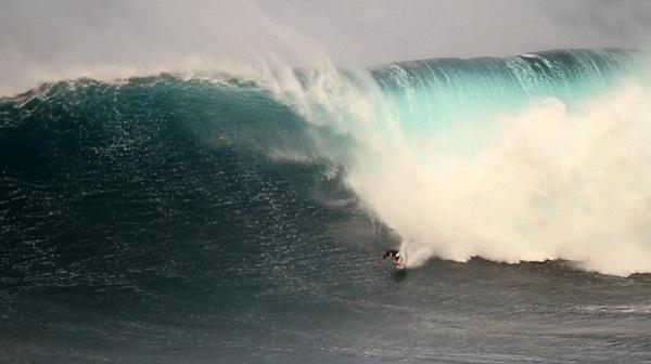 5294e227865be216440001b5jeff_rowley_big_wave_surfer_2012_finalist_billabong_xxl_big_wave_awards_ride_of_year_xvolution_media_-_flickr_-_jeff_rowley_big_wave_surfer_-2.jpeg