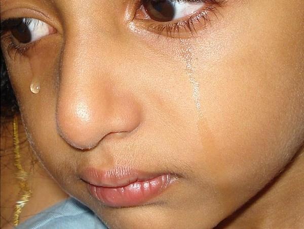 529e1b44865be257550005a9800px-tears_.jpeg