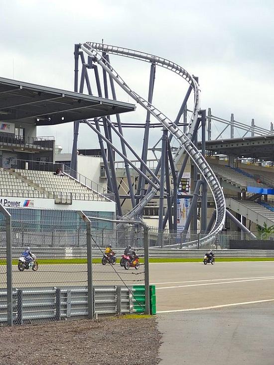 576px-Nürburgring_ring°racer