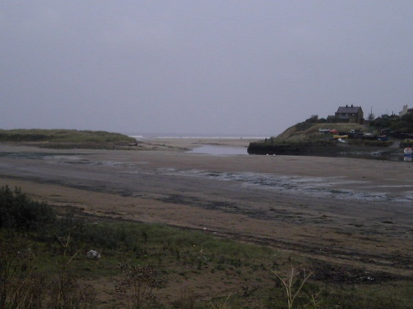 52af468c98276866060003cewansbeck_river_mouth_-_geograph-org-uk_-_69518.jpeg