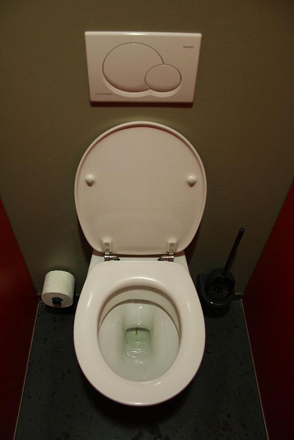 683px-Toilet_in_german_theater_munich