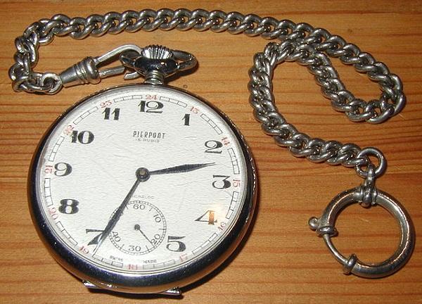 52cc3f359827681ca200027f640px-pocket_watch_with_chain.jpeg