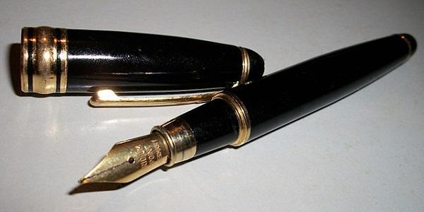 52d0469d865be2752d0003c4640px-caneta-tinteiro.jpeg