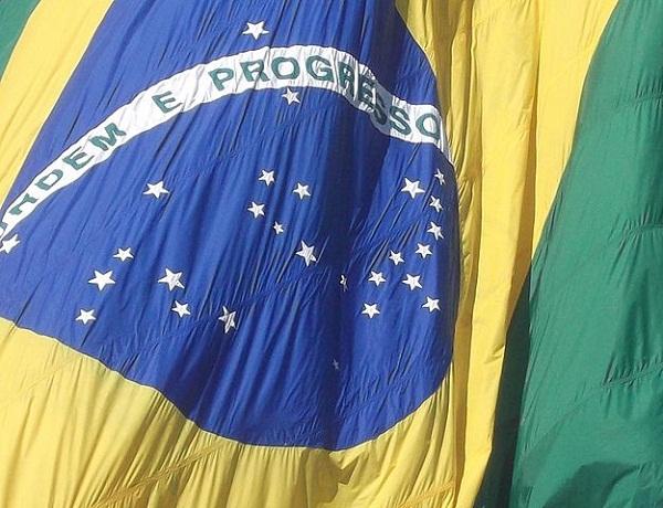 625px-Bandeira_do_Brasil_01