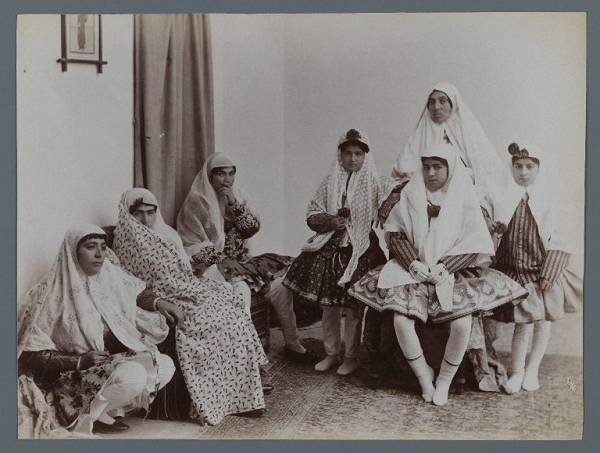 52d8121f9827684b4d00010fbrooklyn_museum_-_harem_scene_with_mothers_and_daughters_in_varying_costumes_one_of_274_vintage_photographs.jpeg