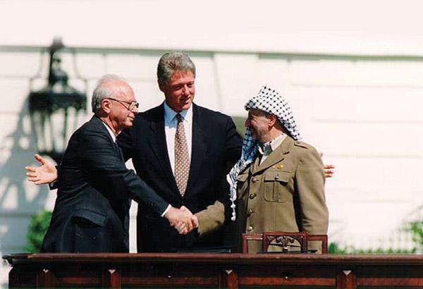 israel-palestina1