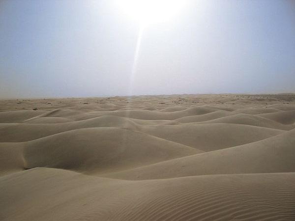 52e00bd4865be27d5800043e640px-sahara_desert.jpeg