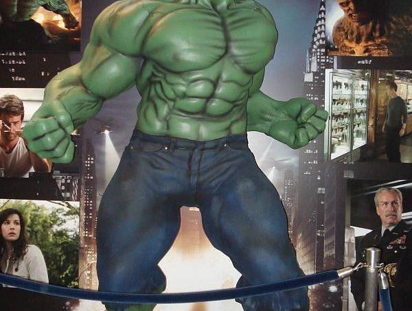52e011ff98276876060007cbthe_incredible_hulk.jpeg