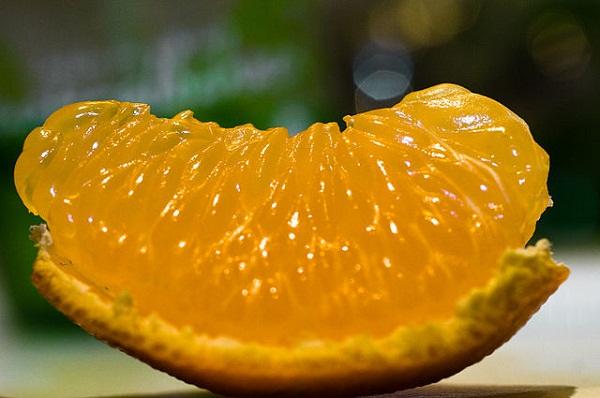 640px-Citrus_reticulata_var