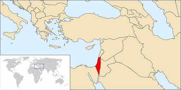 640px-Israeli_map