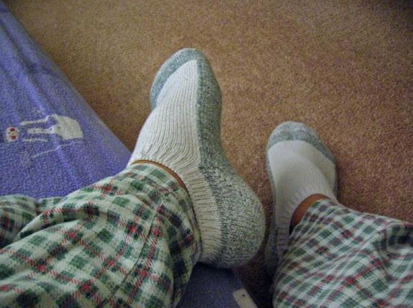 Socks_and_PJ