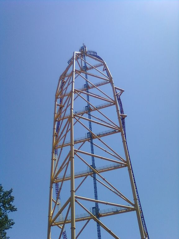 576px-Top_Thrill_Dragster_hill