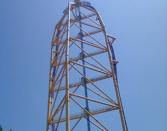 52f117e09827683a140007b2576px-top_thrill_dragster_hill.jpeg