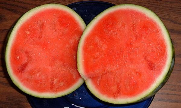 640px-Watermelon_seedless