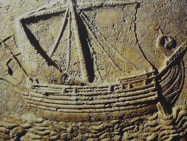 52fa606a9827683e5c0007fe633px-phoenician_ship.jpeg