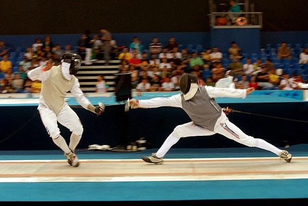 800px-Esgrima_Jogos_Panamericanos_1_14072007