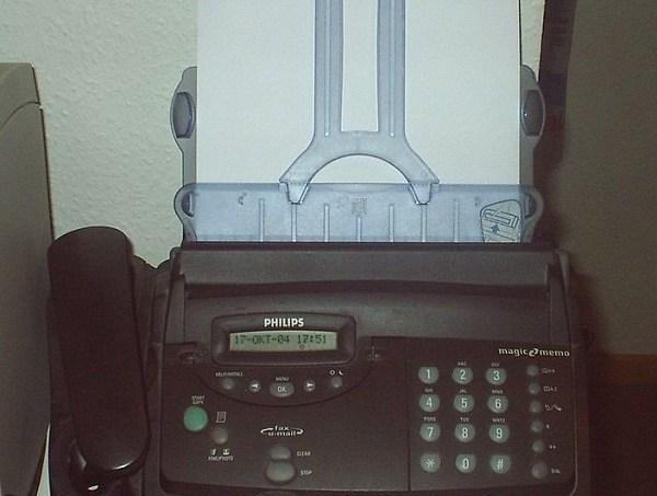 52fe5ebf98276822a70003d3704px-fax.jpeg