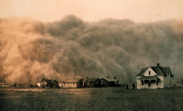 640px-Dust-storm-Texas-1935