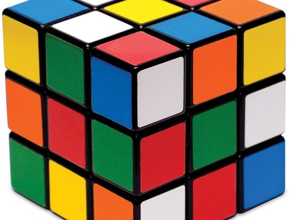 531e320b9827682eba000202cubo-magico-1.jpeg