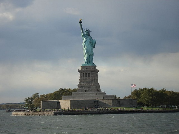 640px-Statue_of_Liberty