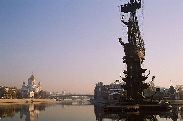 Peter_the_Great_Monument,_Moscow_(149191518)