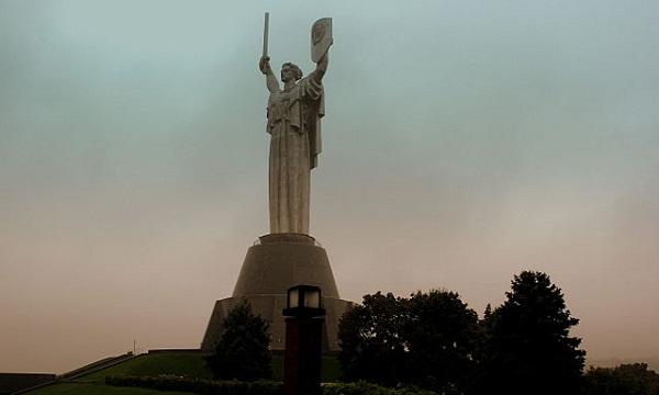 MUSEUM_OF_THE_GREAT_PATRIOTIC_WAR_KIEV_UKRAINE_SEP_2013_(10043661913)