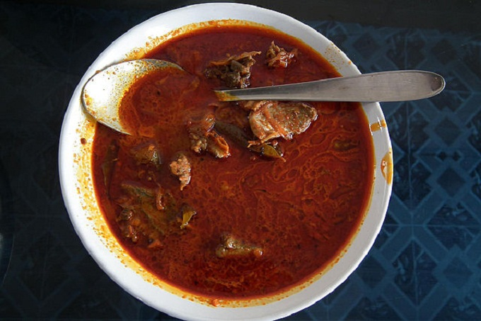 Kerala_spicy_Fish_Curry (1)