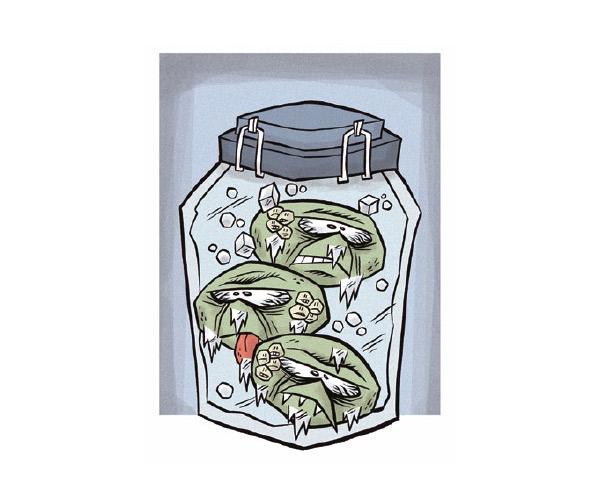 fertilizacao-in-vitro-7