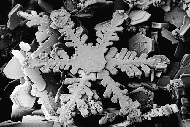 640px-Snowflake_magnified_usda (2)