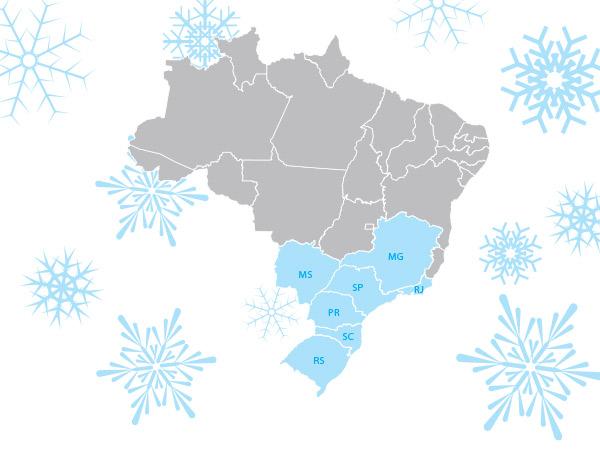 onde-nevou-no-brasil