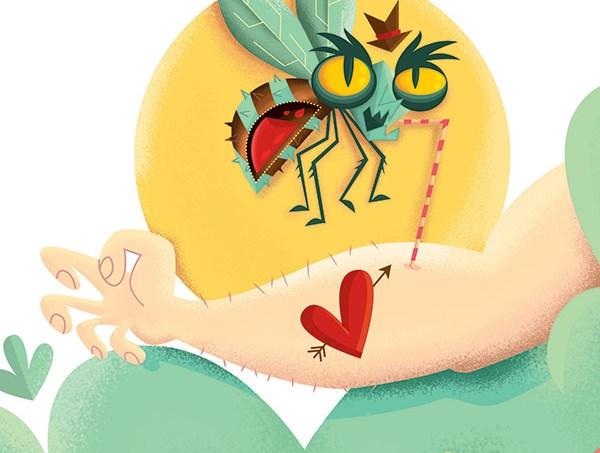 53f3c62282bee13626009a8cmosquito-aids.jpeg