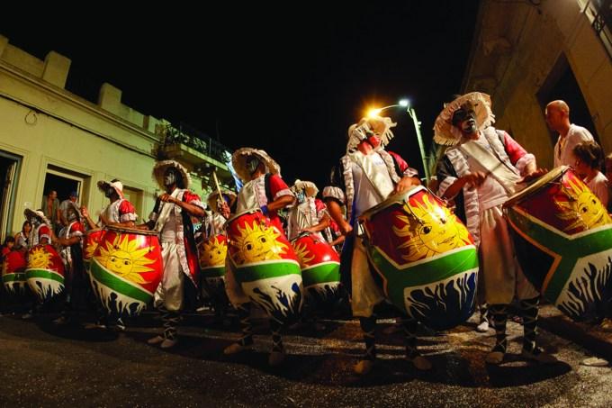 Uruguai 4