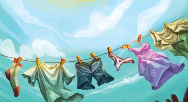 roupas-desbotadas