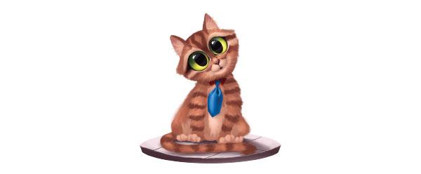 gato-senado