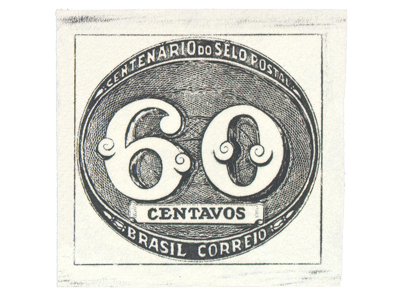 olho-de-boi-centenario